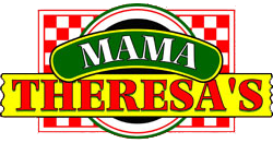 Mama Theresa's Pizzeria and Italian Eatery, New Windsor New York
